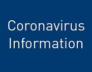 eng-coronavirus-information-vignette.png