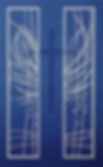cropped-catholic-usf-glass-cross-logo_ed