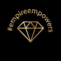 EBW - #empireempowers sticker_STICKER.pn