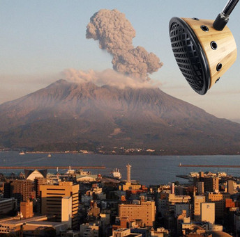 sakurajima-volcano-japan Subkick copy.jp