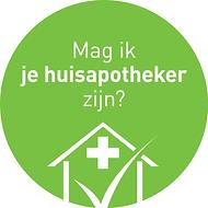 Huisapotheker-badge.png
