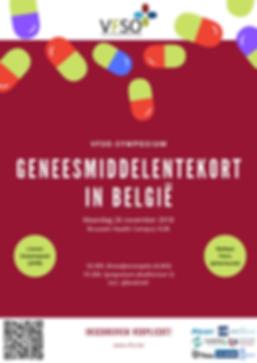 Geneesmiddelentekort_in_België.png