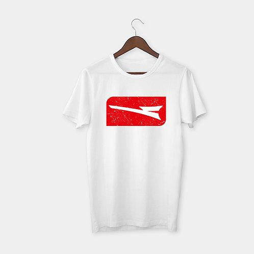 T-Shirt Rayon - 027