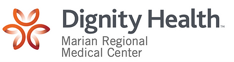 Marian Regional Medical Center.png