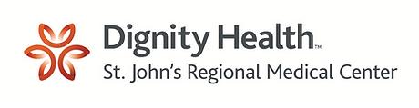 StJohn's_Regional_Medical_Center.png