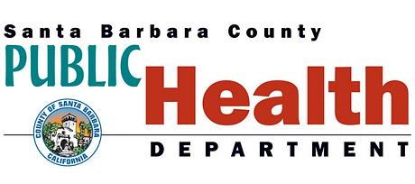 Santa Barbara County of Public Health.pn
