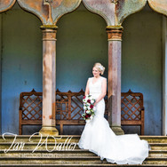 Sunderland wedding Photographer - Amy an