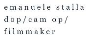 logo emanuele dop cam op filmmaker.PNG