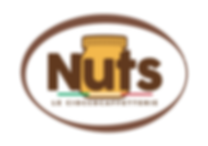 LOGO-NUTS-2 WEB.png