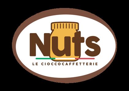 LOGO-NUTS-2 WEB.png