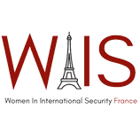 logo WIIS France - background transparen