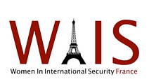 women in international security wiis france-94b7c3b729684089bdc13dfb21135813.png