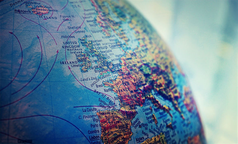 shallow-focus-photo-of-world-globe-10985