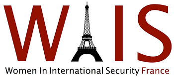 WIIS France Logo Revised.png