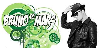 #Bruno-Mars-Tribute-Act-Robbie-Glen.jpg