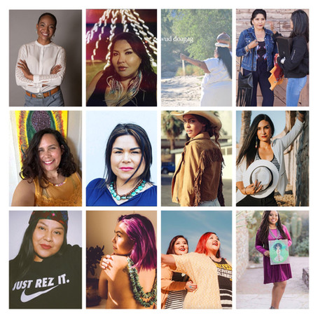 My top 13 Beautiful Brown Boss Babes for Fall
