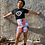 Thumbnail: My Native Womxn Pencil Skirt