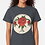 Thumbnail: Bless the Matriarchy Full Color Tee