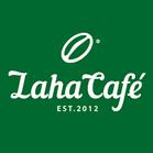 Lahacoffee.png