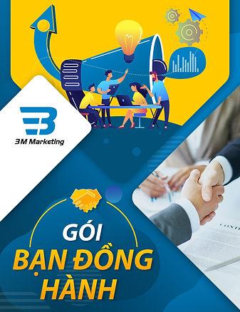 Ban dong hanh.jpg