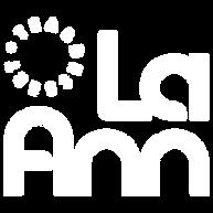 Logo LaAnn Trắng.png