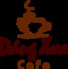 logo dáng xưa.png