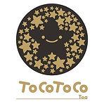 logo-tocotoco.jpeg
