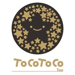 logo-tocotoco