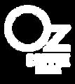 OZ Coffee House trang.png