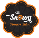 logo snowy.png
