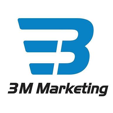 Chính sách bán hàng của công ty 3M Marketing