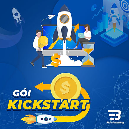 Kickstart mới.jpg