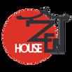 zen house.png