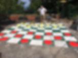 Torneo di dama 12 13 agosto 2017 boarezzo associazione amici