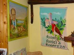 Associazione Amici DI Boarezzo