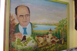 Mario Alioli