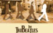 TriBeatles 9 settmbre 2017 boarezzo associazione