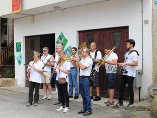 Banda di Marzio