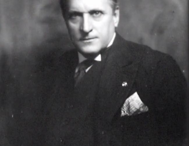 Giovanni Chini