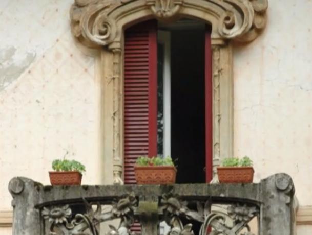 Villa Chini