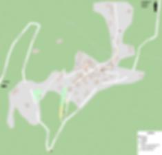 Mappa Boarezzo, Cartina Boarezzo, Valganna Boarezzo, Boarezzo