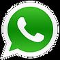 WhatsApp-logo-almadasmaos-massoterapia.p