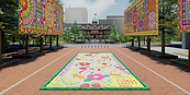 virtualflowercarpet.png