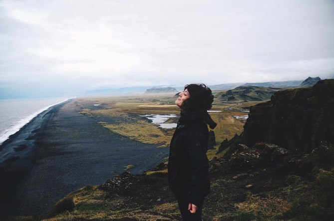 Workawayer of the Month: A Solo Female Traveler's Adventures