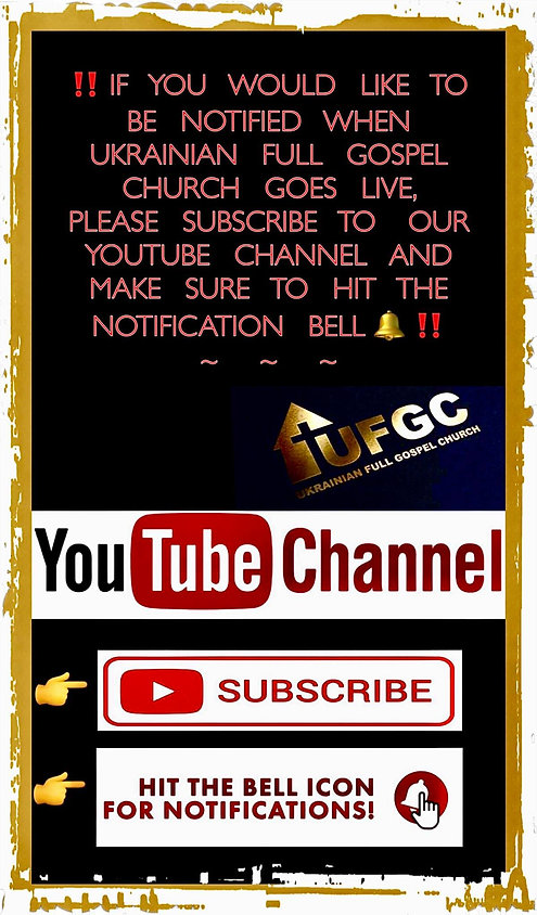 youtube page.jpg
