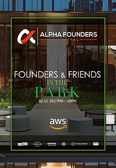 Founders&Friends A4 4.png