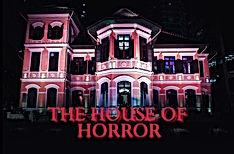 Mad Stash The House on Sathorn .jpg