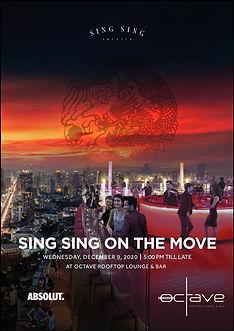 Mad Stash Sing Sing Octave.jpg
