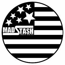 MAD STASH