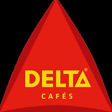 Novo_logotipo_Delta.png